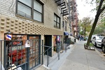 Turn Key Hair Salon Near New 2nd Ave Subway Available in the Heart of The Upper East Side!  Very Low Rent / Lease Assignment
